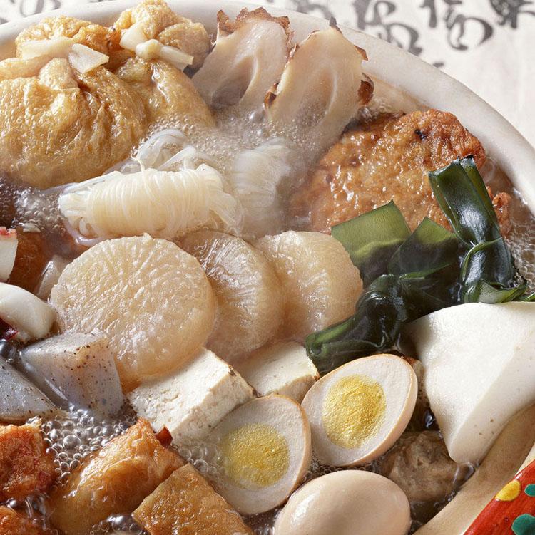正宗重庆麻辣烫小火锅涮锅红汤底料烫菜调料 麻辣烫350g 餐饮店用