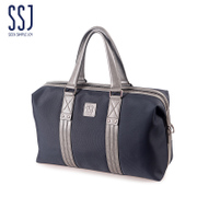 Dapai/SSJ 2015 new business casual shoulder bag men bags man bag laptop Messenger bag Briefcase bag