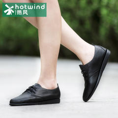 Ms shoes with hot spring new simple light shoes women shoes 61H5773