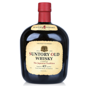 Suntory Old Whisky, 700ml