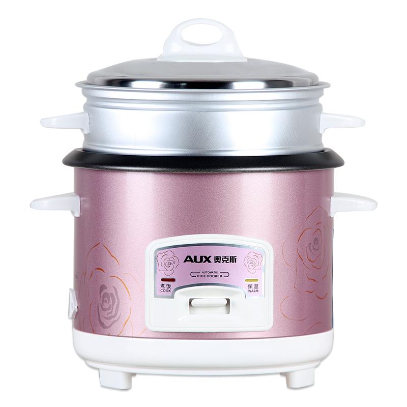 AUX/奥克斯 CFXB20-5M电饭煲质量怎么样