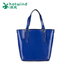 Hot new American ladies bags leather bag lady leisure match bag handbag 50H4907