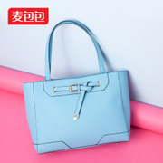 Wheat bags United States, 2015 spring/summer new wind simplicity OL fashion style women's shoulder bag
