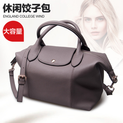 Twilight Miss think 2015 new summer ladies bag handbag shoulder bag Messenger bag Chaozhou dumpling bag handbags