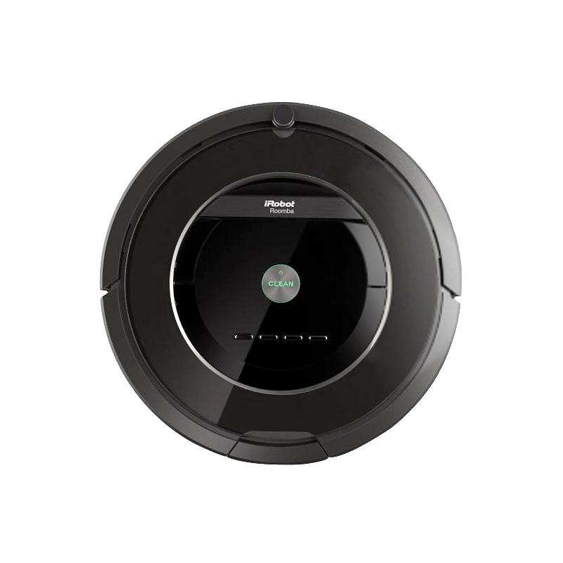 IROBOT/艾罗伯特 Roomba880 扫地机器人怎么样,评测