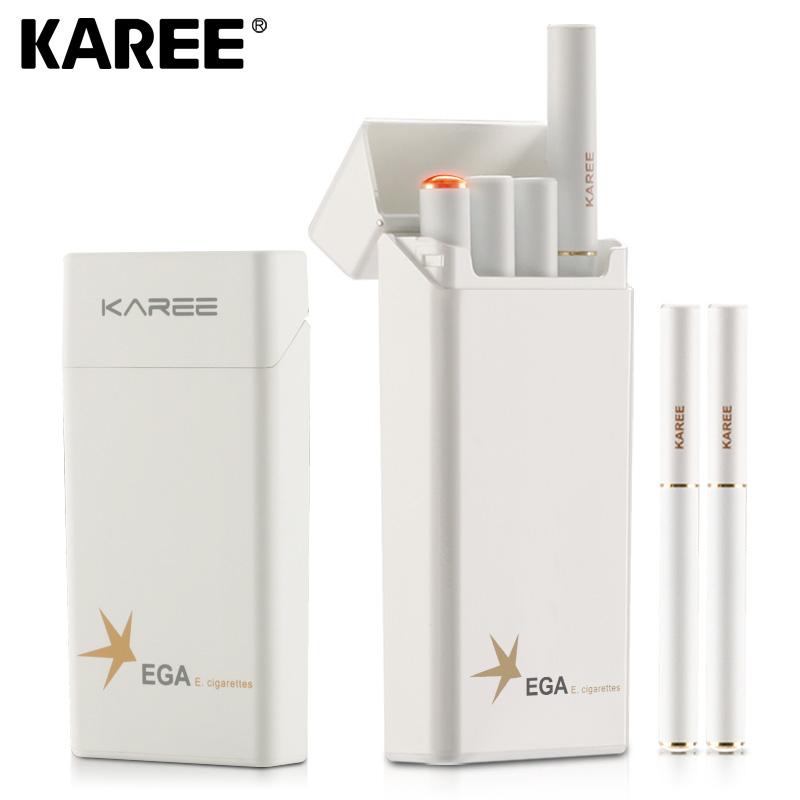 如何轻松有效戒烟呢?快来试试卡瑞尔、烟菲烟、格林韵达、君睿、久康、华礼门、恒滨、恩康和欧凡尔这些牌子的电子香烟哪个好