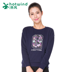 Hot spring loose ladies round neck Turtleneck Sweater Women boomers leisure jackets baseball uniform 20H5702