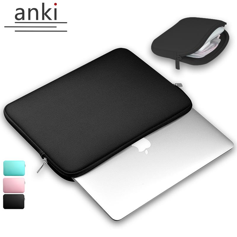 macbook女air内胆袋13.3苹果Pro