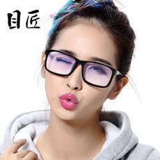 新款 防蓝光眼镜 正品 防辐射抗疲劳眼镜男款护目镜 电脑游戏眼镜