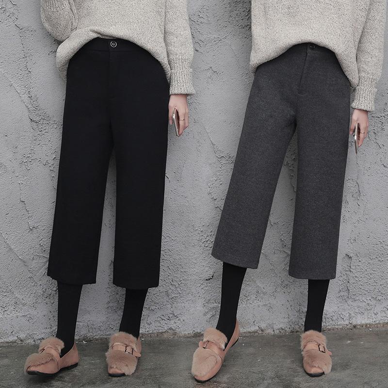 双生儿品牌口碑如何,买过双生儿哈伦裤的觉得怎么样