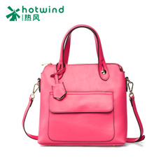 Hot female Kaneharu Sweet Ladies Leather handbag shoulder bag lady leisure 5001H5501