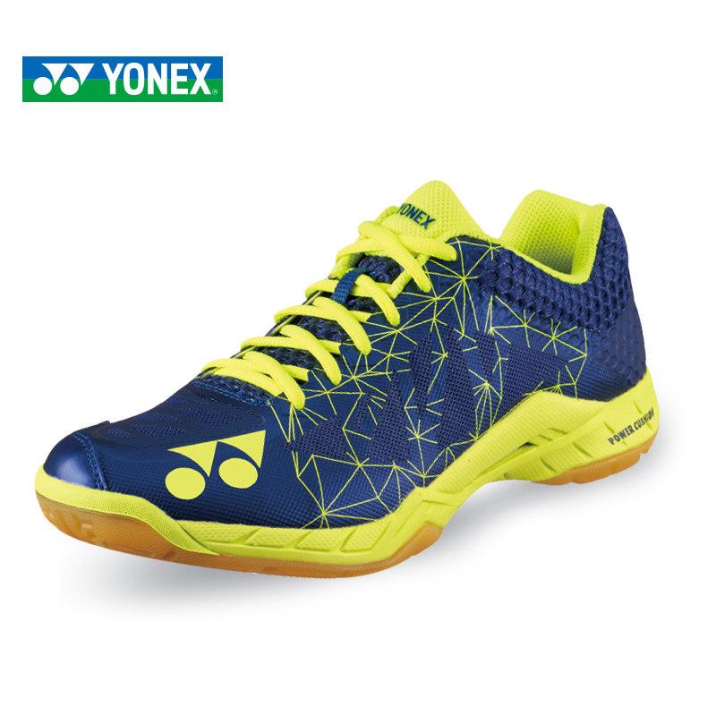 正品YONEX尤尼克斯羽毛球鞋男女款李宗伟超轻二代SHB-A2MEX A2LEX