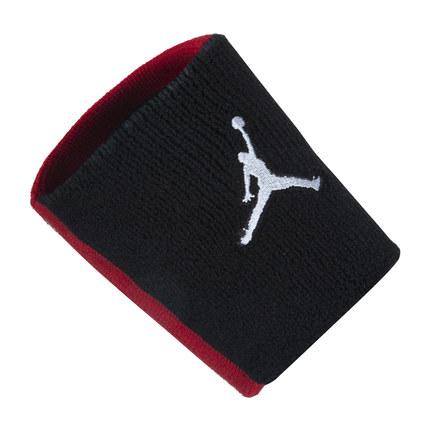 包郵正品NIKE耐克2015冬季新款喬丹Jordan男子籃球護腕619352-010 - 524486654420
