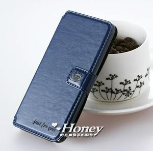 itouch5 / 6 leather case protective case ipod touch5 protective case leather case apple ultra-thin accessories