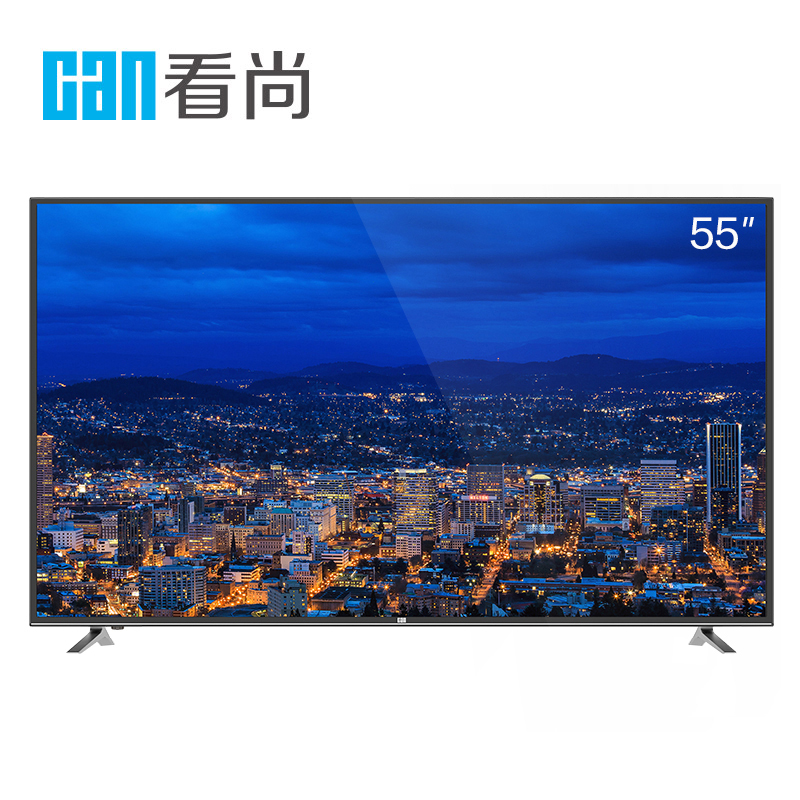 CAN CANTV F55SD160液晶电视怎么样,性价比高吗?