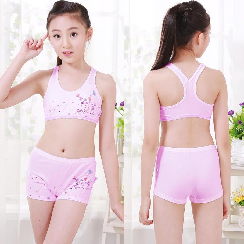 underwear child girl images - usseek.com