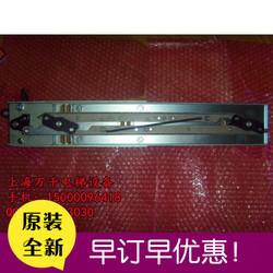 电梯配件蒂森电梯配件SK50门刀蒂森K200加长门刀原装现货支持