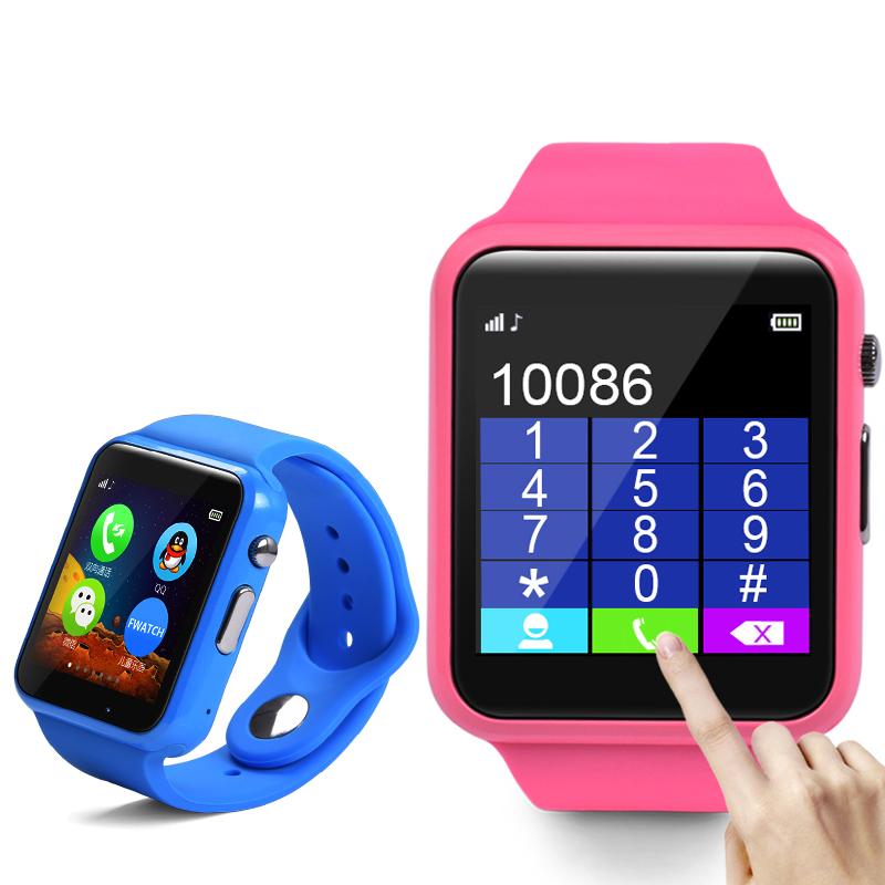 立铭儿童电话手表怎么样,真实使用感受