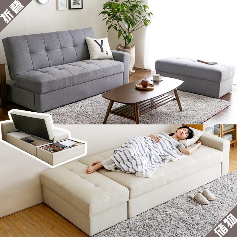 贝格森沙发床使用感受分享给大家