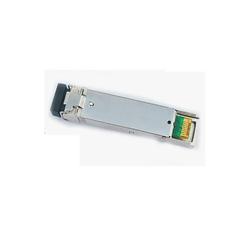 光模块兼容H3C华为 SFP-GE-LX-SM1310-A千兆SFP单模20KM光纤模块