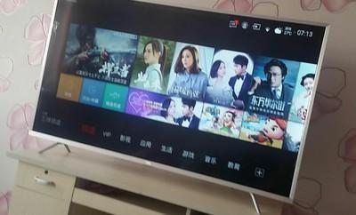 Re:对比说说一下TCL 55Q2M平板液晶电视机怎么样???TCL 55Q2M平板液晶电视机评测 ..