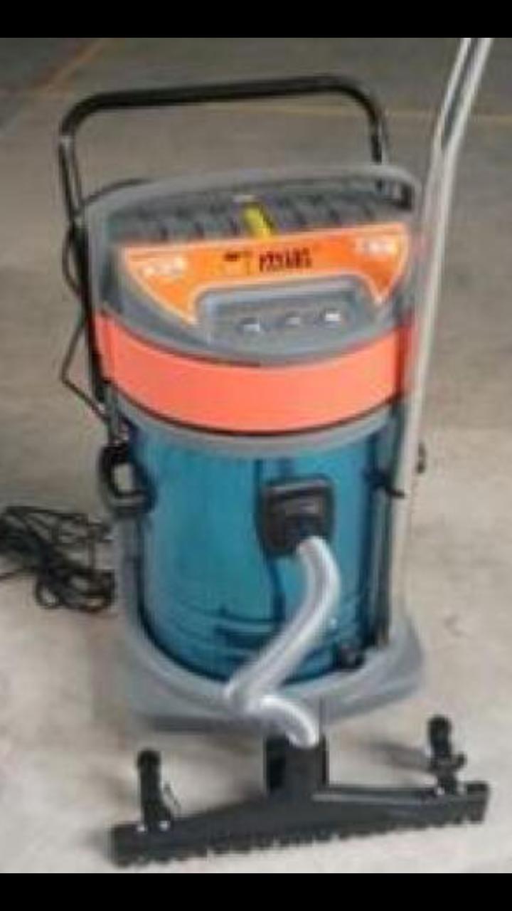 问下杰诺吸尘器JN601S大吸力口碑好吗,真实情况分享!