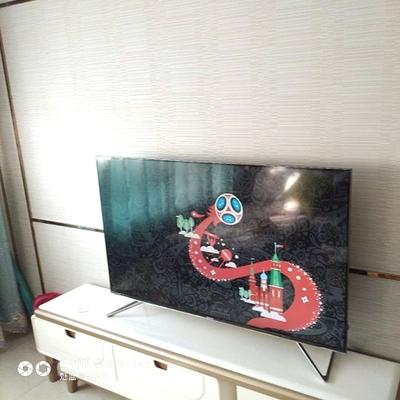 Re:入手使用一下Hisense/海信HZ55E6AC电视怎么样呢???感受评测海信HZ55E6AC配置 ..