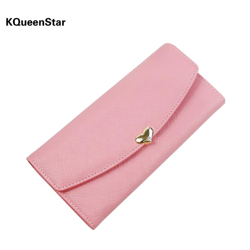 KQueenStar/女王之星 钱包怎么样,钱包什么牌子好