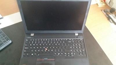 Re:参考配置了解ThinkPad T590 20N40016CD怎么样呢??ThinkPad T590 20N40016CD好 ..