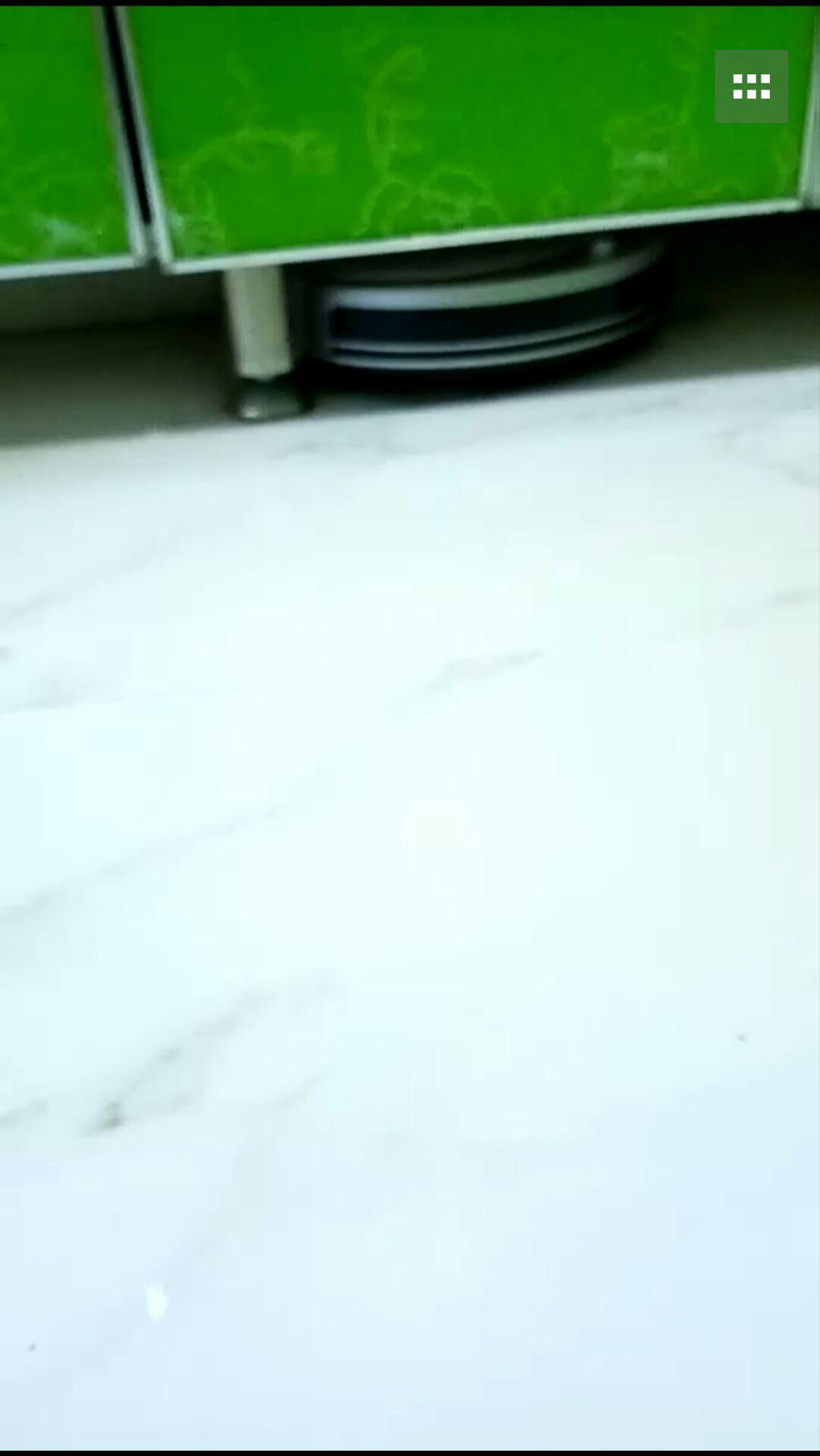 参考评论海尔TAB-T550WSC洗地机质量好不好,值得入手的原因分享!