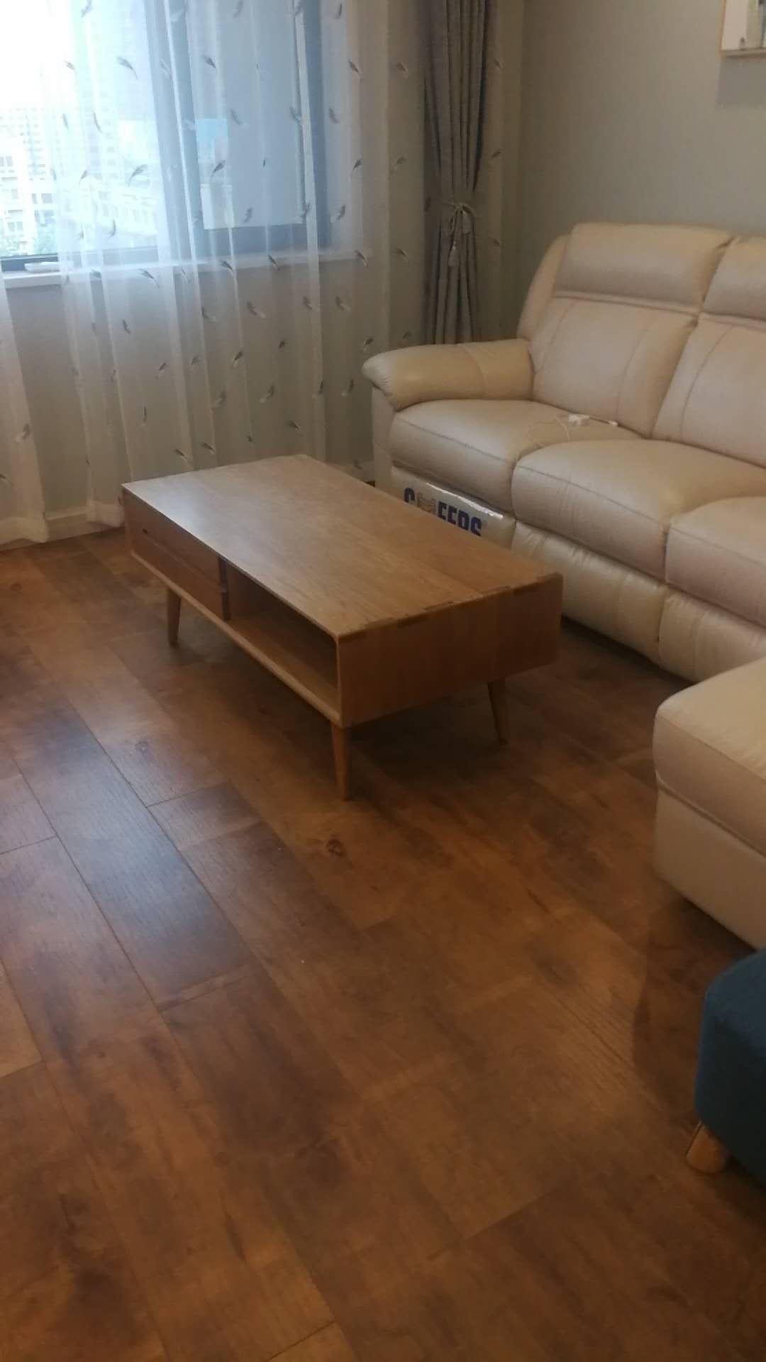 入手评论一下原始原素SLS-电视柜+茶几客厅成套家具怎样,购买后评测点评分享!