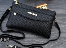 包包208911新式斜x1手包气质手拿包女(小)包中老年妈妈单肩包