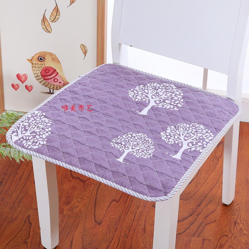 特价 坐垫 椅垫 办公 餐椅 座垫 凳子 防滑 椅子