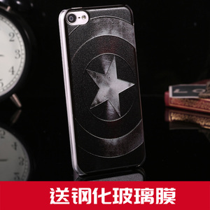 ipod touch 5/6 protective case itouch6 protective case apple iphone6 / plus accessories relief