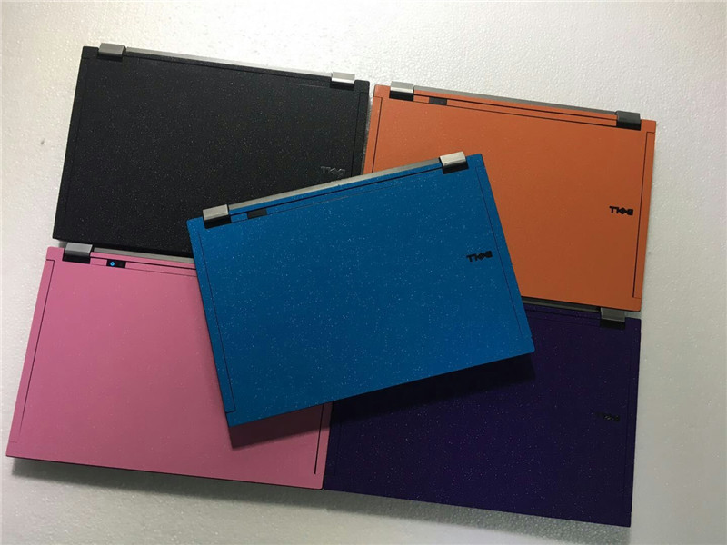 笔记本电脑12寸酷睿双核上网办公学生家庭娱乐轻薄便携高清超级本