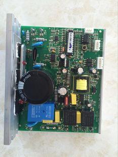 美国格林跑步机GT016/GT026原装主板电路板下控板控制器