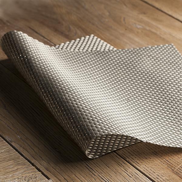 朵颐西式餐垫盘垫碗垫杯垫 餐厅咖啡厅家用餐桌垫pvc隔热垫餐具垫