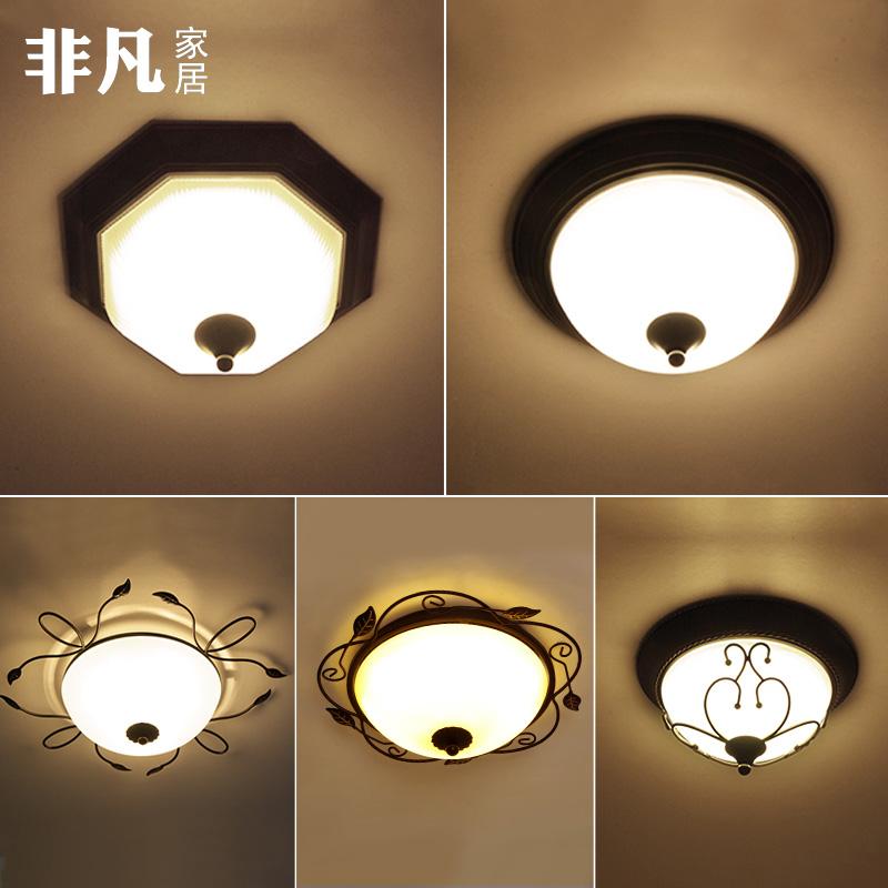 灯饰集和吸顶灯怎么样,谁知道
