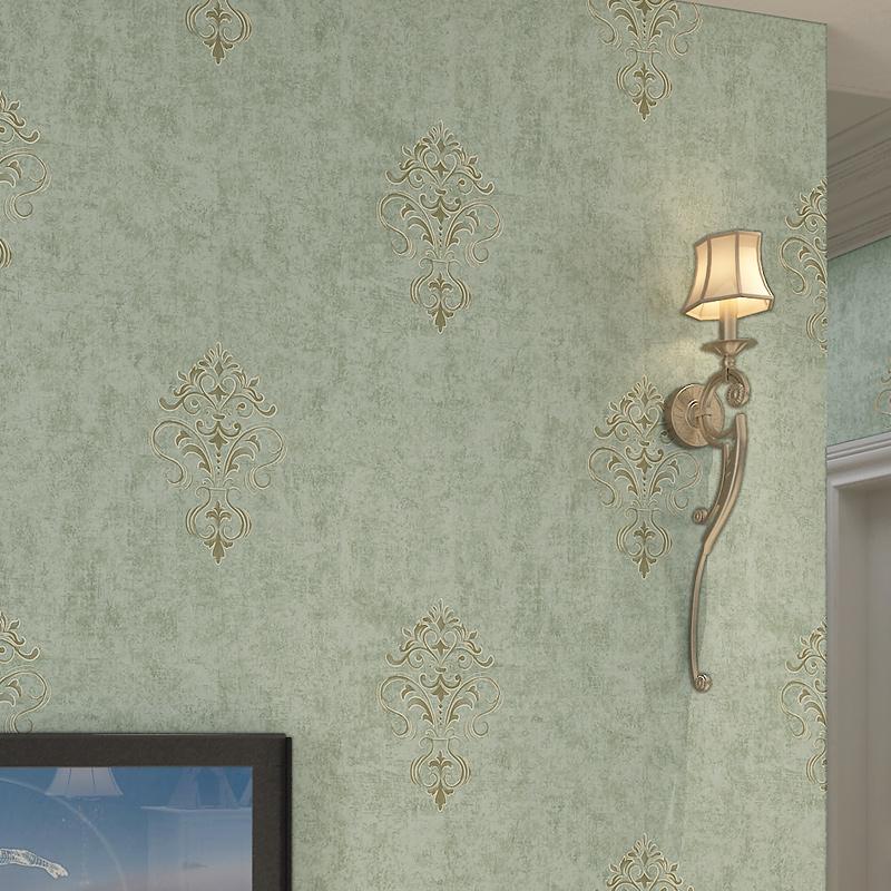 缇彩墙纸,质量好,推荐使用