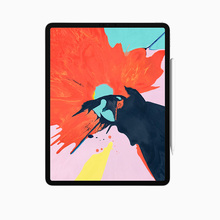 Apple / Apple IPAD Pro 11 дюймов