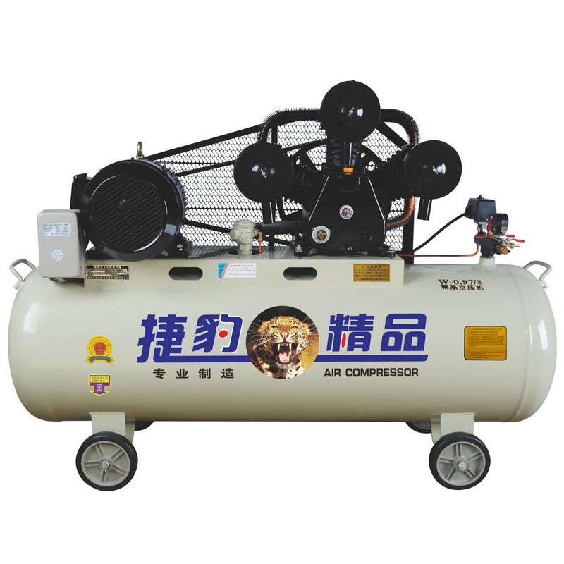 空压机 工业级 空压机大型 空压机小型 气泵  空气压缩机220 380V