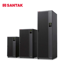 SANTAK UPS 3C3PRO40KS uninterruptible power supply 3C3PRO40KS 40KVA 36KW three in three online