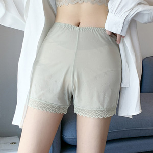Perforating safety pants, ligh...