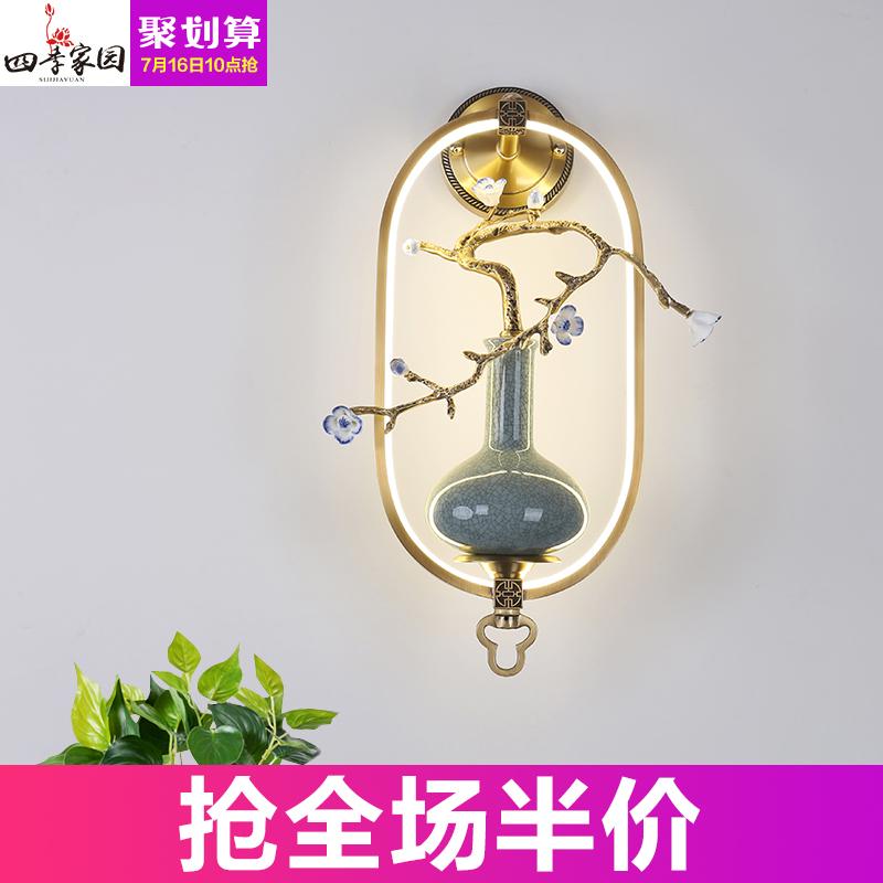 客厅灯吊灯设计师