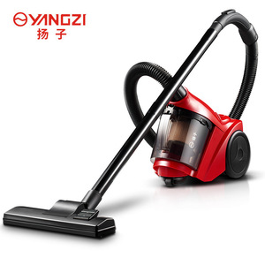 Vacuum cleaners, household appliances, small appliances, horizontal