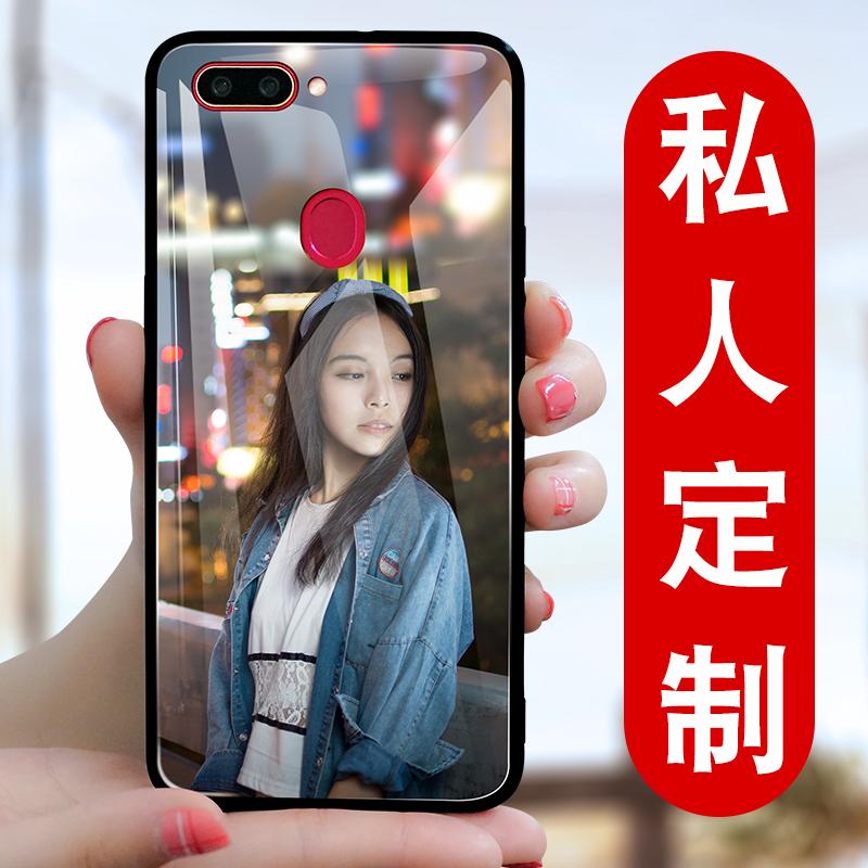 。oppor11s手机壳定制照片plus订做私人订制订图片自制图个性文字