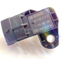 长安CS75 1.8T进气温度传感器进气压力传感器原厂