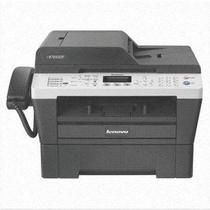 二手联想M7650DF打印机一体机自动双面黑白激光多功能传真