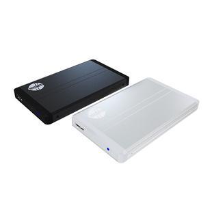 2.5寸移动硬i盘盒.0 / 3.1串口