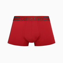 CK underwear spring / summer 2020 new men's logo waist boxer nb1021o